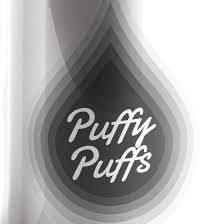 Puffy Puffs