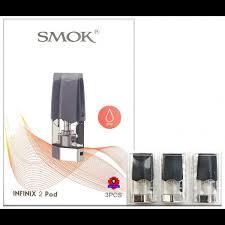 Smok Infinix 2 Pod