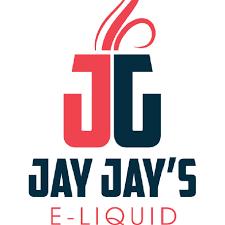 Jay Jay's