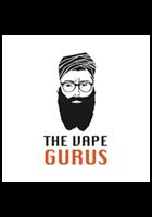 The Vape Gurus