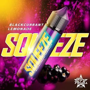 Five Point Liquids-Squeeze