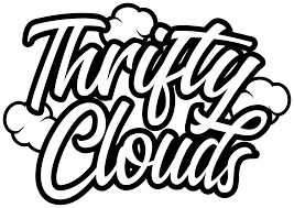 Thrifty Clouds