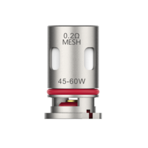 Vaporesso GTX 0.2 Mesh Coil 45W-60W